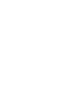 logo de lost in alsace