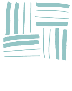 Back In Alsace Retina Logo